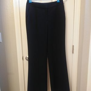 Ck slacks. Nwt